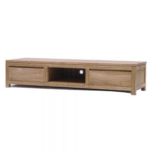 Corona TV Dressoir JN 0222