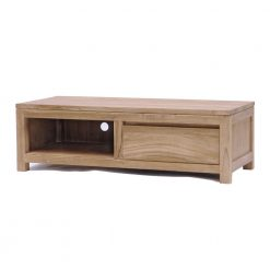 Corona TV Dressoir JN 0225