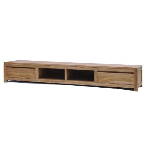 Corona TV Dressoir JN 0226