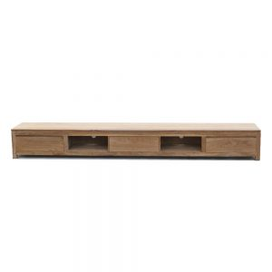 Corona TV Dressoir JN 0231