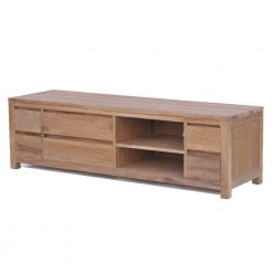 Corona TV Dressoir JN 0232