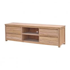 Corona TV Dressoir RN 0030