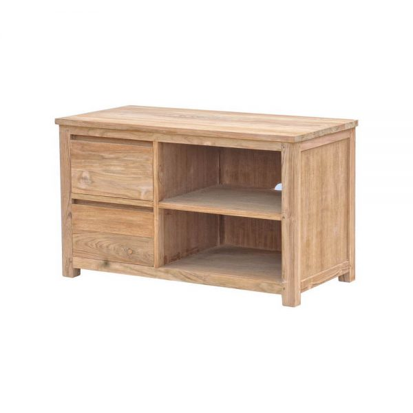 Corona TV Dressoir RN 0033