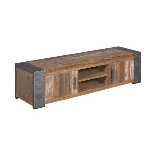 Novara TV Dressoir PF 0014