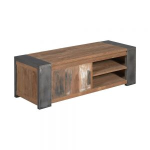 Novara TV Dressoir PF 0015