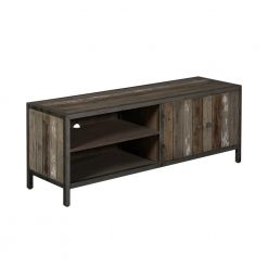 Wouter TV Dressoir KL 0144