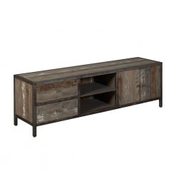 Wouter TV Dressoir KL 0145